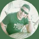 Saper Ramzy